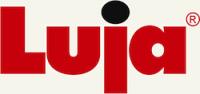 Luja-yhtiöiden logo.