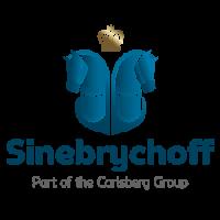 Sinebrychoffin logo.